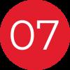 Group 216